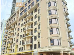 продажаоднокомнатной квартиры на улице Компасный переулок